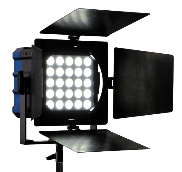Broadcast Lights Led Film Lights Lighting Videos